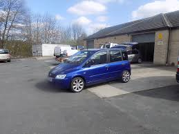 fiat multipla wallpaper acr car sales batley used disable access vehicles