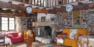 chambre d hote brehal la chartrie une chambre d hotes dans la manche en basse normandie