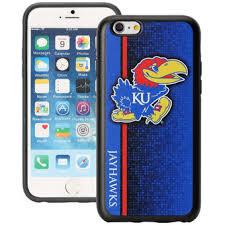 Rugged Mobile Phone Cases Kansas Jayhawks Phone Cases Ku Iphone Cases Android Cases