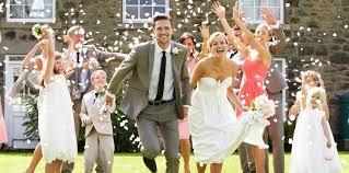 idã es jeux mariage jeux pour animer un mariage nos meilleures idées femme actuelle
