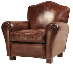 Affordable Accent Chairs by Accent Chair And Ottoman Set Fabulous Style Ottomans Accent