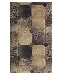 Luxury Bathroom Rugs Bacova Bath Rugs And Mats Macy U0027s