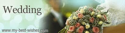 Marriage Congratulations Message Wedding Wishes How To Say Congratulations Messages For Wedding