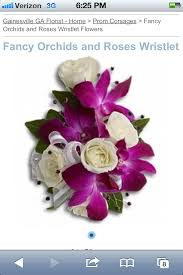 Corsages And Boutonnieres For Prom 65 Best Corsage Images On Pinterest Prom Flowers Boutonnieres