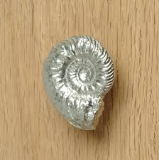 backplates for kitchen cabinet knobs marryhouse exitallergy