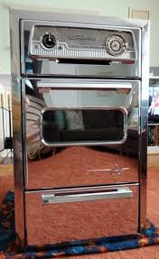 Sanyo Sk 7w Toaster Oven 24 Best Images About Appliances Ideas On Pinterest