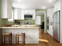 latest kitchen designs photos latest kitchen designs photos small kitchen designs photo gallery