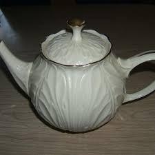 best lenox teapot for sale