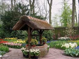 Wishing Well Garden Decor 69 Best Make A Wish In The Wishing Well Images On Pinterest