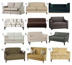 60 Sleeper Sofa 60 Inch Sleeper Sofa Ansugallery