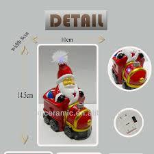custom ceramic ornaments buy