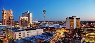 San Antonio Staffing Agency   Temp Agencies San Antonio TX