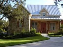 ranch style house plans with metal roof best design ideas amazing