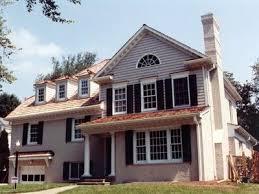 20 best renovations images on pinterest split level exterior