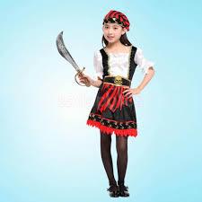 girls halloween pirate costume popular pirate halloween buy cheap pirate halloween