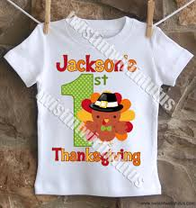 thanksgiving dresses for girls thanksgiving baby first thanksgiving dress twistin twirlin tutus