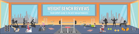 Ideal Bench Press Weight Best Weight Bench Reviews And Comparisons 2017 Buying Guide