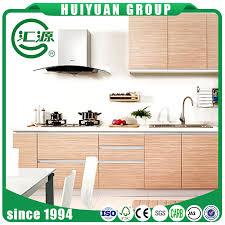 Kitchen Cabinets Lowest Price Kitchen Cabinet Doors Lowes Kitchen Cabinet Doors Lowes Suppliers