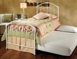 twin bed frame food facts info