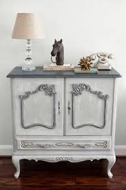 Diy Repurposed Furniture Ideas 82 Best For The Love Of Old Furniture Images On Pinterest