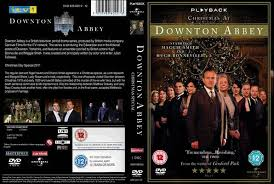 downton special 2011 television front cover id62040