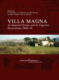 M And M Landscaping by Publications Available The British At Rome