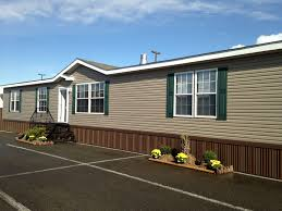 welcome to the cappaert manufactured housing cappaert