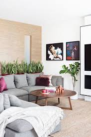 Best INTERIORS Images On Pinterest Living Spaces Live And - Modern interior design blog