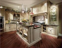 kitchen room my country kitchen french provincial kitchens diy