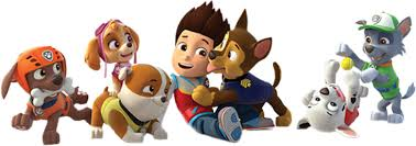 paw patrol live live shows for toddlers in 2017