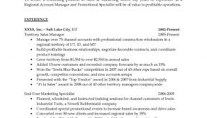 creating a resume in microsoft word resume cool resume templates for word creative resume design