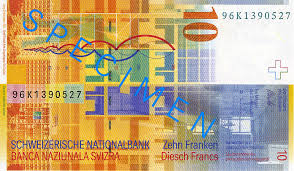 Swiss Flag Emoji Swiss Franc Currency Flags Of Countries