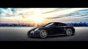 2017 black porsche 911 turbo porsche 911 wallpaper wallpapers browse