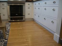 Knob Placement On Kitchen Cabinets by Pictures Of Kitchen Cabinets With Pulls Tehranway Decoration