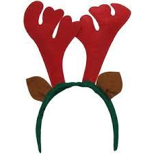 reindeer antlers headband reindeer antlers png transparent reindeer antlers png images