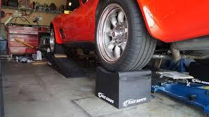 1982 corvette problems t56 magnum install 78 corvette corvetteforum chevrolet