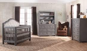 Pali Furniture Canada Cristallo Collection