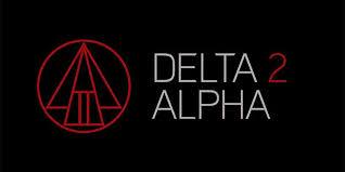 alpha design edc true tradecraft