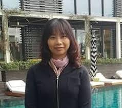 chambre insonoris馥 wenshan district 2018 avec photos top 20 des locations de