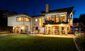 luxury homes u2013 charlemagne int u0027l properties 310 493 8333