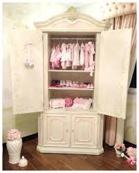 wardrobes baby closet armoire baby armoire wardrobe diy baby