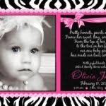 birth announcement wording birth announcement wording ideas sending the baby
