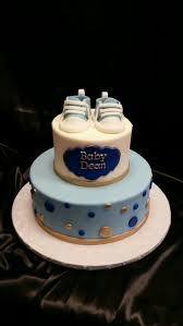 26 best baby shower cakes created by sugarbakers cakes images on