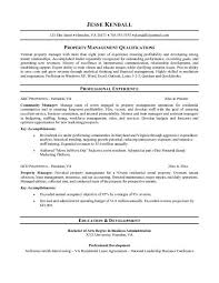 carpenter resume template vinodomia pretty inspiration ideas
