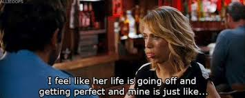 bridesmaids quote bridesmaids quote quote number 595848 picture quotes