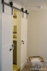 Sliding Shower Doors For Small Spaces Bathrooms Design Frameless Sliding Bathtub Doors Bathtubs With