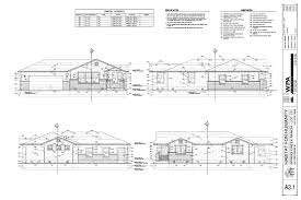 100 complete house plans my dream tiny house floor plan