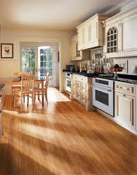 kitchen laminate flooring ideas hardwood and laminate floors modern flooring ideas