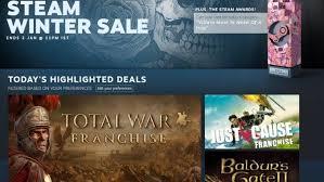 Winter Deals On S The 25 Best Steam Winter Sale Ideas On Steam