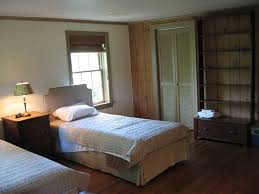 guest room decorating ideas budget guest bedroom decorating ideas cool guest bedroom decorating with